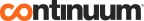 http://www.enhancedonlinenews.com/multimedia/eon/20150701005129/en/3536334/Continuum/Continuum-Managed-Services/managed-IT-services
