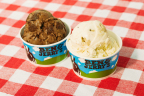 Ben & Jerry's celebrates National Ice Cream Month during the month of July. (Photo: Business Wire)