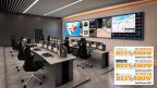 Planar DirectLight Best of Show InfoComm Awards (Photo: Business Wire)