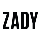 http://www.Zady.com (Graphic: Business Wire)