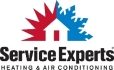 https://www.facebook.com/ServiceExpertsHeatingandAirConditioning