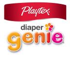 http://www.enhancedonlinenews.com/multimedia/eon/20150701005471/en/3536360/Playtex-Baby/Diaper-Genie/Mommy-Time-Rewards