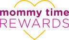 Playtex Diaper Genie Mommy Time Rewards (Graphic: Business Wire)