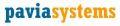 Pavia Systems