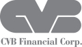 CVB Financial Corp.