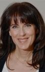 Martine Ferland (Photo: Business Wire)