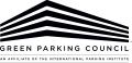 http://www.greenparkingcouncil.org/