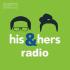 http://www.slacker.com/station/his-hers-radio