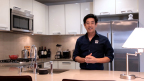 Mouser Electronics is teaming up with celebrity engineer Grant Imahara on an exciting new Home and Factory Automation Series in the Empowering Innovation TogetherTM program. To learn more about the latest technologies in home and factory automation, visit www.mouser.com/empowering-innovation. (Photo: Business Wire)