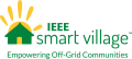 http://www.ieee-smart-village.org