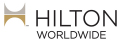 http://news.hiltonworldwide.com