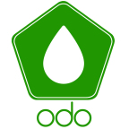 http://www.enhancedonlinenews.com/multimedia/eon/20150701006195/en/3537700/one-drop-one-solutions/odo/water-saving