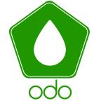 http://www.enhancedonlinenews.com/multimedia/eon/20150701006195/en/3537700/one-drop-one-solutions/odo/water-saving