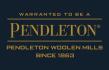 http://www.pendleton-usa.com