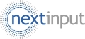 NextInput, Inc.