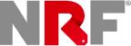 http://www.enhancedonlinenews.com/multimedia/eon/20150701006440/en/3537016/NRF/National-Retail-Federation/Top-100-Retailers