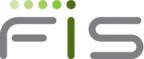 http://www.enhancedonlinenews.com/multimedia/eon/20150701006590/en/3537174/FIS/Fidelity-National-Information-Services/FIS-Global