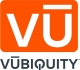 http://www.vubiquity.com/