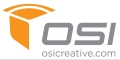 http://www.osicreative.com