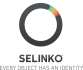 http://www.selinko.com