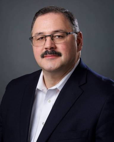 Ronald D. Boire, who was announced today as Chief Executive Officer of Barnes & Noble's Retail business, effective September 8, 2015.