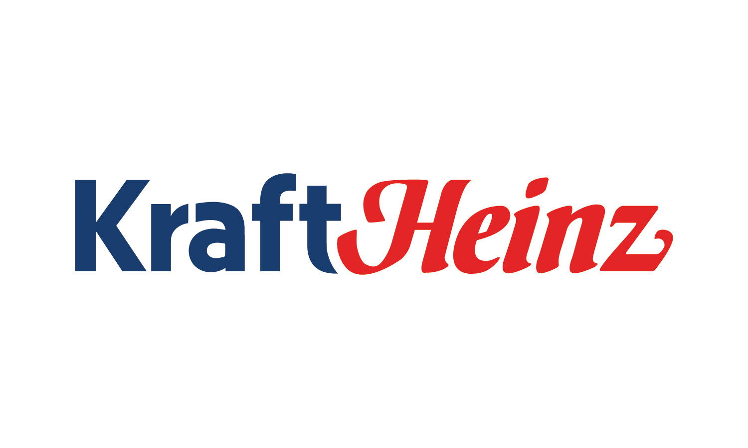 the kraft heinz company announces successful completion of