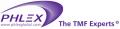 "Phlexglobal gründet Geschäftsbereich ""Client Solutions"""