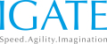 IGATE und Milliman schließen neue strategische Partnerschaft ab