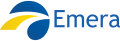 Emera Incorporated