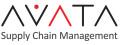 AVATA, Inc.