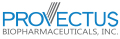Provectus Biopharmaceuticals' Phase 1 PV-10 Data on Liver Cancer       Presented at 6th Asia-Pacific Primary Liver       Cancer Expert Meeting