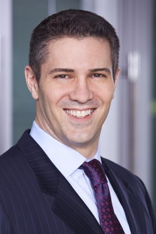 Q2(Qの二乗)ソリューションズのCosta Panagos最高経営責任者(CEO)(写真:ビジネスワイヤ)