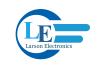 http://www.larsonelectronics.com/default.aspx