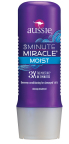 Aussie 3 Minute Miracle Moist Deep Conditioner (Graphic: Business Wire)