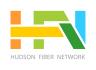 Hudson Fiber Network