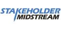 http://www.stakeholdermidstream.com