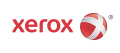 http://www.xerox.com