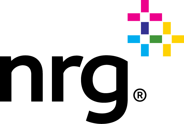 NRG and Ice Energy Partner for Southern California Utility Storage
