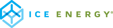 http://www.ice-energy.com/