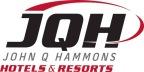 http://www.enhancedonlinenews.com/multimedia/eon/20150707005422/en/3539468/JQH/John-Q.-Hammons-Hotels-%26-Resorts/Bill-George