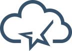 http://www.enhancedonlinenews.com/multimedia/eon/20150707005474/en/3539247/Star-Cloud-Services/ProxToMe/AllReceipts