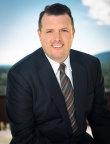 Joshua Hatfield, Executive Vice President, Operations (Photo: Business Wire)