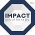 http://www.impactcryotherapy.com