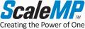 ScaleMP setzt Zusammenarbeit mit führenden Systemanbietern fort