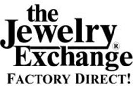 Exchange Jewels Download