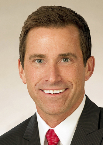 Atwell hires Kurt Beleck as Vice President of Program Management (Photo: Business Wire)