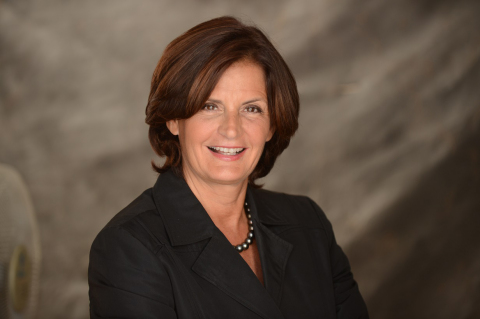 Frontier Communications Appoints Kathleen Weslock Executive Vice President, Chief People Officer (Ph ...