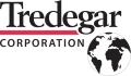 http://www.tredegar.com