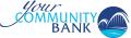 Your Community Bankshares, Inc.