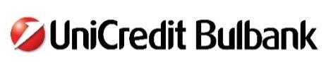 http://www.unicreditbulbank.bg